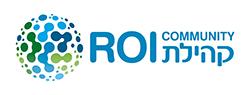 ROI-Logo-Wide