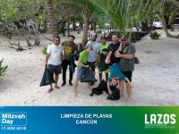 FOTOS_FOOTER_MDAY_CANCUN (1)