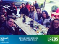 FOTOS_FOOTER_MDAY_SANT CHILE (1)