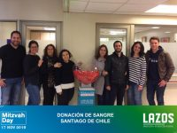 FOTOS_FOOTER_MDAY_SANT CHILE